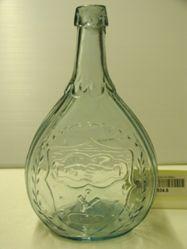 Union Bottle