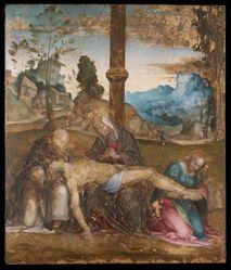 Pietà