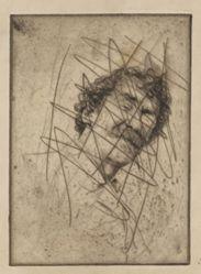 Whistler no. 2