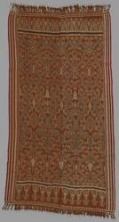 Ceremonial Cloth (Pua)