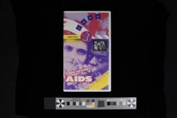 Video Against AIDS