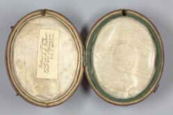 Dr. Alexander Gray (Scotland, 1751-1807)