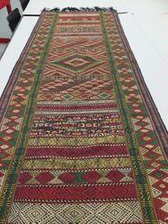 Ceremonial Textile (Chagsi Pangkheb)