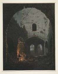 Saint Olaf - Sigtuna