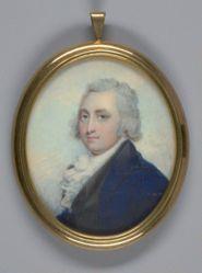 Edward Stow (?) (1768-1847)
