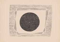 Schwarzer Kreis (Black Circle)