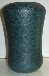 Marblehead Pottery, Vase