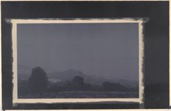View of Shunnemunk Mountain