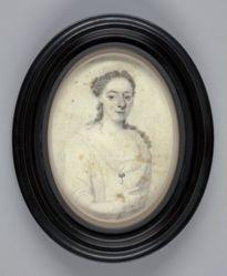 Sophia Watson (1734–1809)