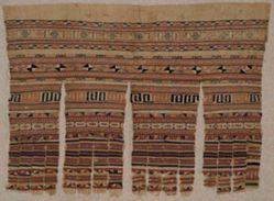 Head Cloth (Pilu Saluf)