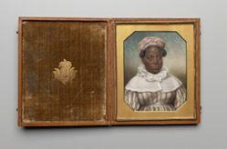 Rose Prentice (1771–1852)