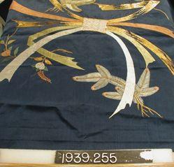Gift cloth
