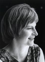 Allison Lurie