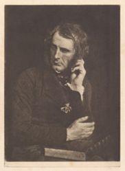 Sir Francis Grant, A.R.A.