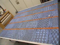 Textile (Adinkra)