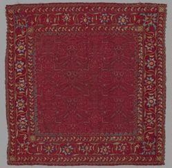 Headcloth (Limar)