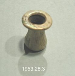 Miniature Unguentarium