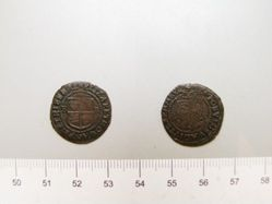 Irish coinage of Elizabeth I