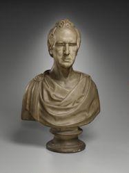 Thomas Day, BA 1797