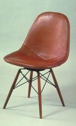 DKR chair