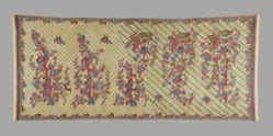 Waist Wrapper (Sarung)