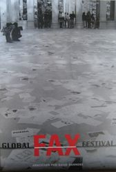 Global Fax Festival