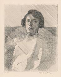 Madame Steegmuller