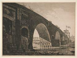 Ponte Molle