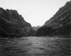 Hells Canyon #2