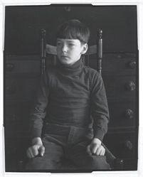Christopher Benson