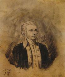 Charles Bostwick