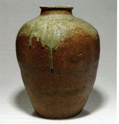 Jar (Otsubo)