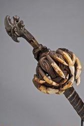 Sword (Telögu)