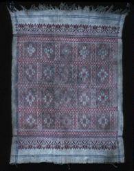 Ritual Cloth (Osap)