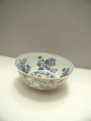 Peking Bowl