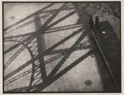 N.Y.C. 1917