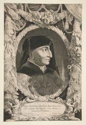 Philippe-le-Hardi, duc de Bourgogne