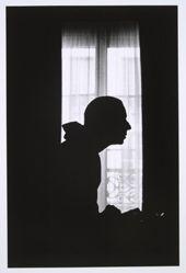 Silhouette, Paris 1982