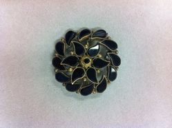 Brooch or Pendant