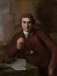 William Buckland (1734-1774)