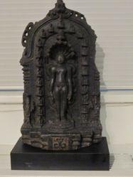 Standing Parsvanatha