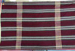 Man's Blanket (Cong-nak Puan)