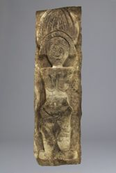 Ancestor Carving