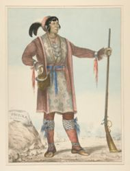 Osceola (Indian chief)