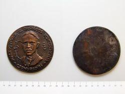 Medal of Magyaktanarok III