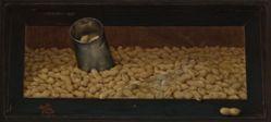 Fresh Roasted (Peanuts)