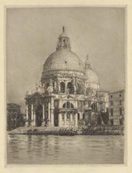 Santa Maria della Salute (2)
