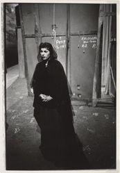 Rigoletto, from the series Metropolitan Opera