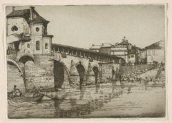 Ponte Ticine