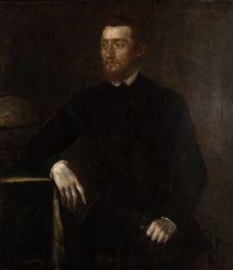 Gerard Mercator